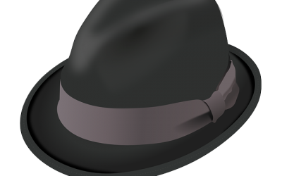 black-hat-seo-400x250 SEO Blog