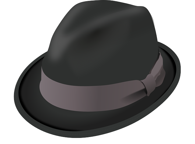 White-Hat-, Black-Hat- und Gray-Hat SEO – Was ist das?