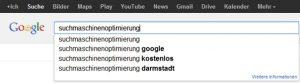 google-suche-300x84 google-suche