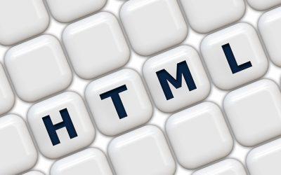 html-400x250 SEO Blog