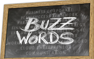 keywords-tafel-400x250 SEO Blog