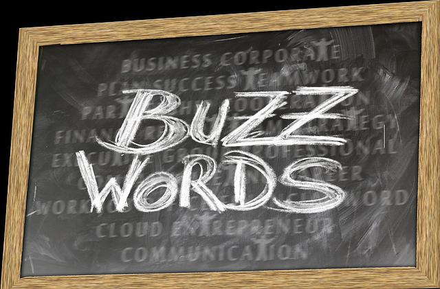 Was Sie unbedingt über Keywords wissen sollten