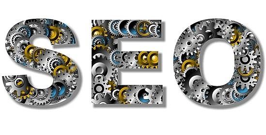 SEO Glossar – Die wichtigsten Begriffe verständlich erklärt