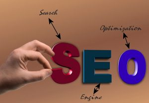 seo-optimization-keywords-300x208 seo-optimization-keywords