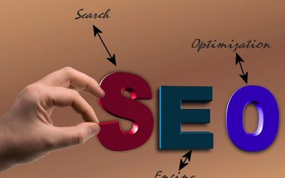 seo-optimization-keywords-400x250 SEO Blog