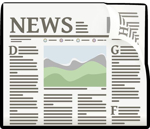 Die Bedeutung von Texten und deren Formatierung im SEO