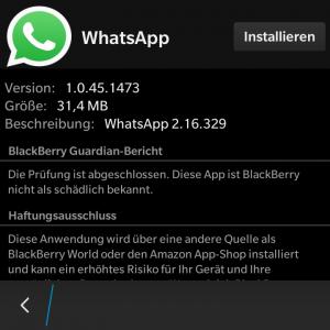 whatsapp-blackberry-os10-2017-installieren-3-300x300 whatsapp-blackberry-os10-2017-installieren-3