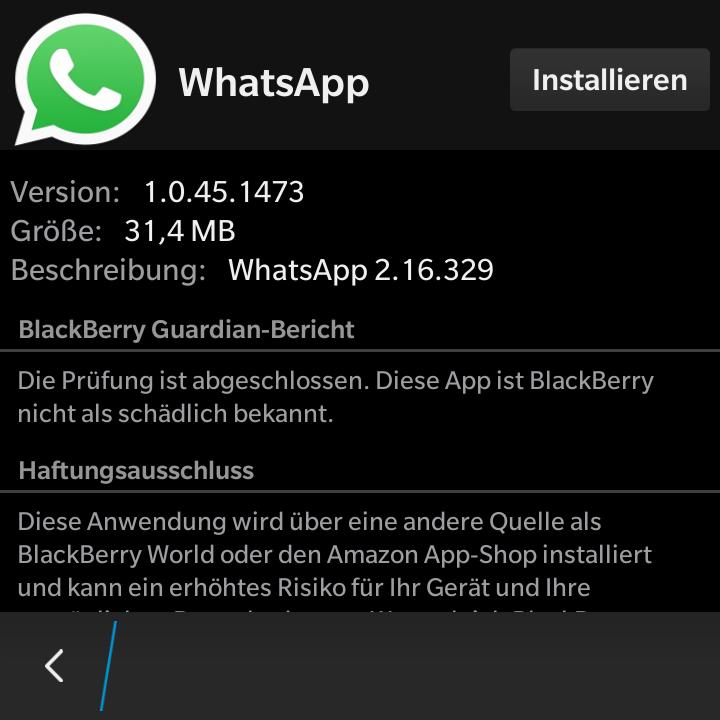 whatsapp-blackberry-os10-2017-installieren-3 WhatsApp auf Blackberry 10 weiterhin nutzen