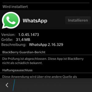 whatsapp-blackberry-os10-2017-installieren-4-300x300 whatsapp-blackberry-os10-2017-installieren-4
