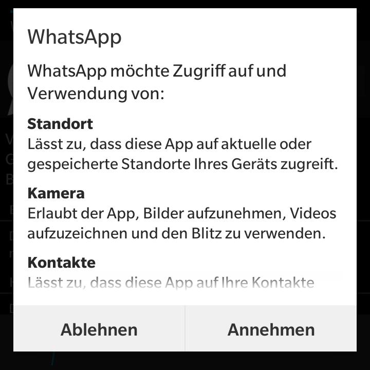whatsapp-blackberry-os10-2017-installieren-5 WhatsApp auf Blackberry 10 weiterhin nutzen