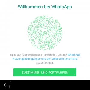 whatsapp-blackberry-os10-2017-installieren-6-300x300 whatsapp-blackberry-os10-2017-installieren-6