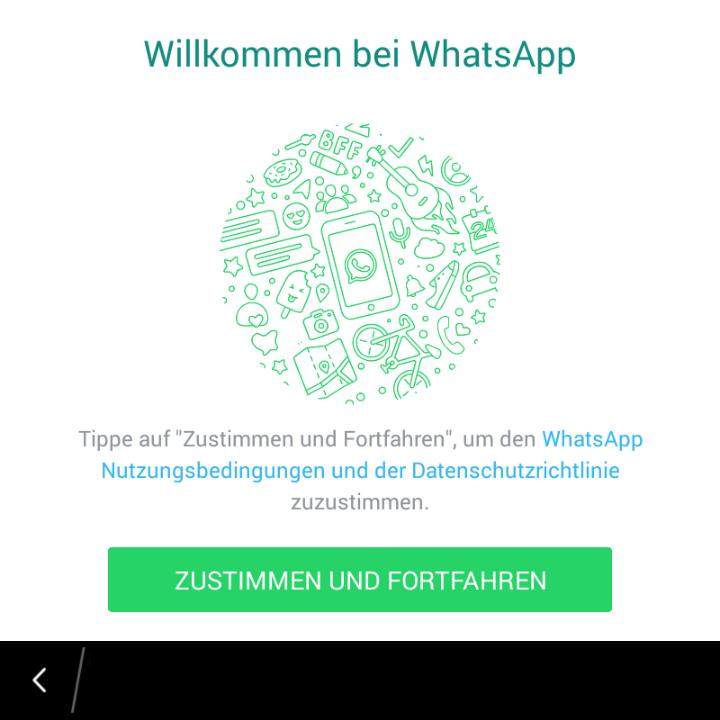 whatsapp-blackberry-os10-2017-installieren-6 WhatsApp auf Blackberry 10 weiterhin nutzen