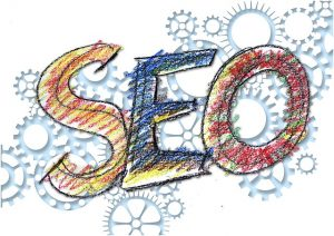 seo-backlink-building-300x212 seo-backlink-building