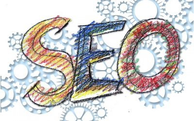 seo-backlink-building-400x250 SEO Blog