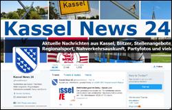 twitter kassel news24