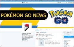 twitter pokemongonews