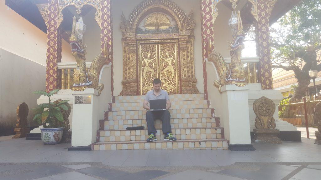 001-thailand-201820180204_160307-1024x576 Thailand 2018