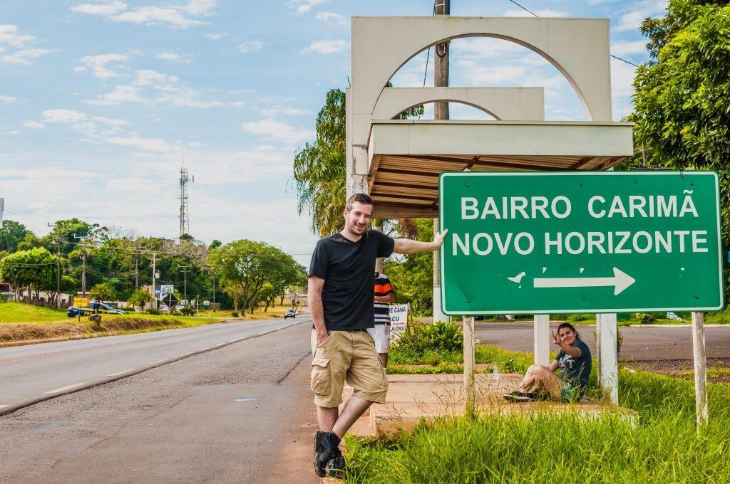 001iguazu-falls-brasil-2017_dsc0017-1024x680 Paraguay 2017
