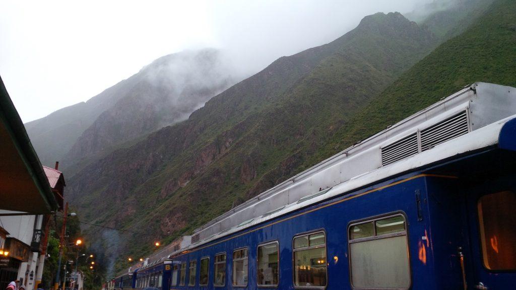 001machu-picchu-peru-2016img_20160210_080104-1024x576 Peru 2016