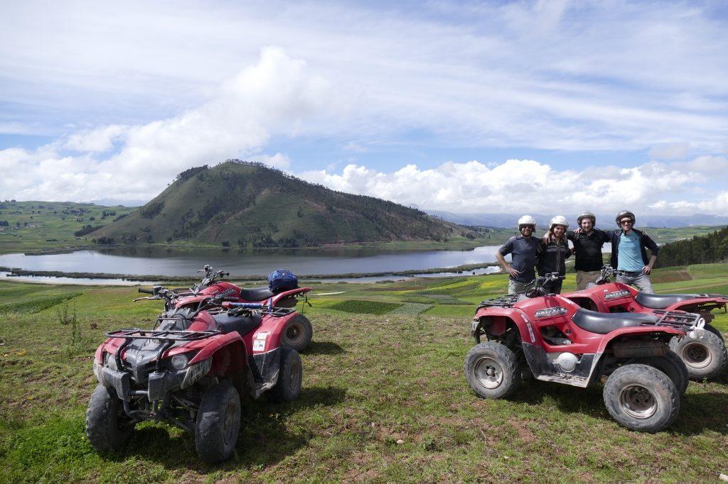 001quad-tour-bolivien-2016001_1000790-1024x682 Peru 2016