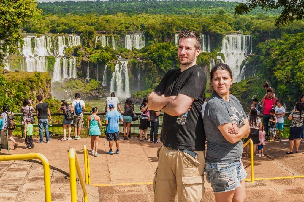 002iguazu-falls-brasil-2017_dsc0033-1024x680 Paraguay 2017