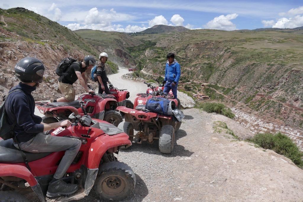 002quad-tour-bolivien-2016002_1000791-1024x682 Peru 2016