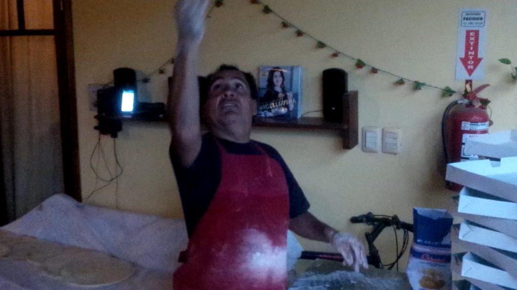 003dia-de-todos-los-santos-2017000001-1024x576 Paraguay 2017