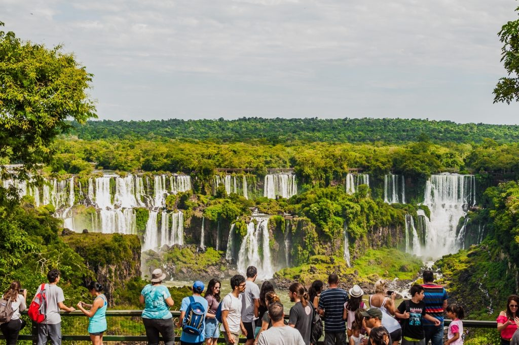 003iguazu-falls-brasil-2017_dsc0040-1024x680 Paraguay 2017