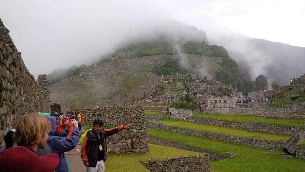 003machu-picchu-peru-2016img_20160210_124605-1024x576 Peru 2016