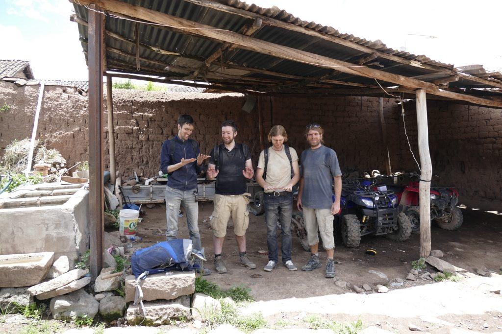 003quad-tour-bolivien-2016003_1000798-1024x682 Peru 2016