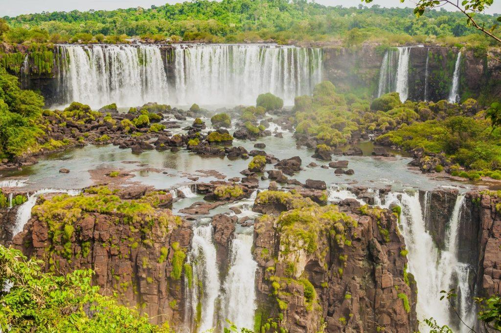 004iguazu-falls-brasil-2017_dsc0055-1024x680 Paraguay 2017
