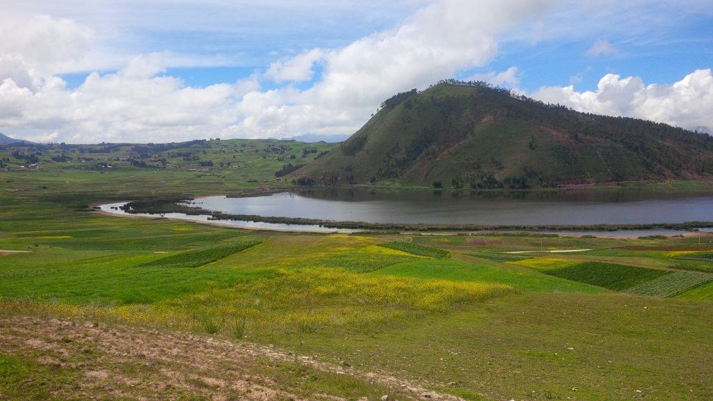 005quad-tour-bolivien-2016005img_20160215_114451-1024x576 Peru 2016