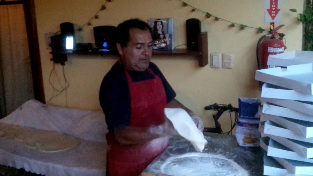 006dia-de-todos-los-santos-2017001-1024x576 Paraguay 2017