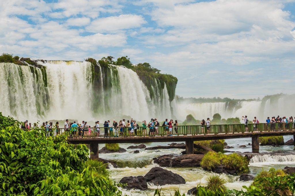 006iguazu-falls-brasil-2017_dsc0085-1024x680 Paraguay 2017