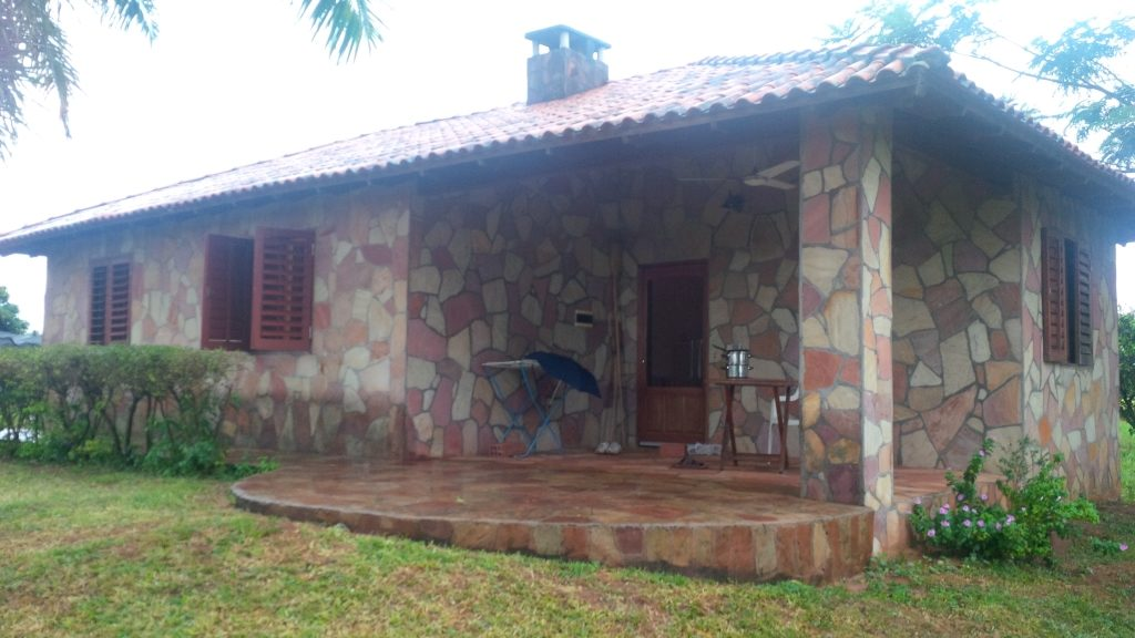 006paraguay-2016-independencia006-1024x576 Paraguay 2016 - Asuncion & Independencia