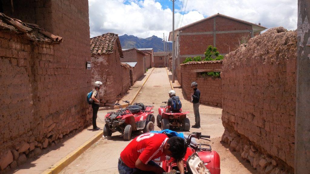 006quad-tour-bolivien-2016006img_20160215_135707-1024x576 Peru 2016