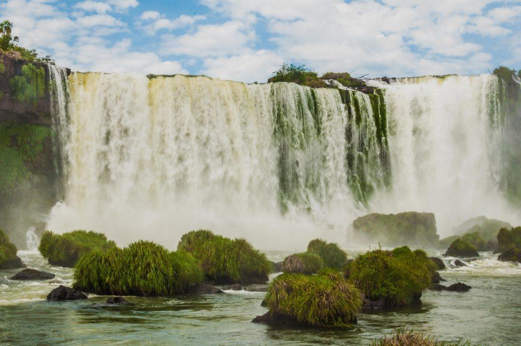 007iguazu-falls-brasil-2017_dsc0102-1024x680 Paraguay 2017