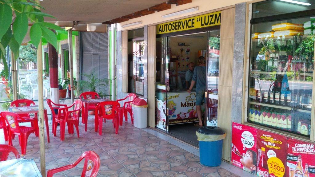 007paraguay-2016-independencia140-1024x576 Paraguay 2016 - Asuncion & Independencia