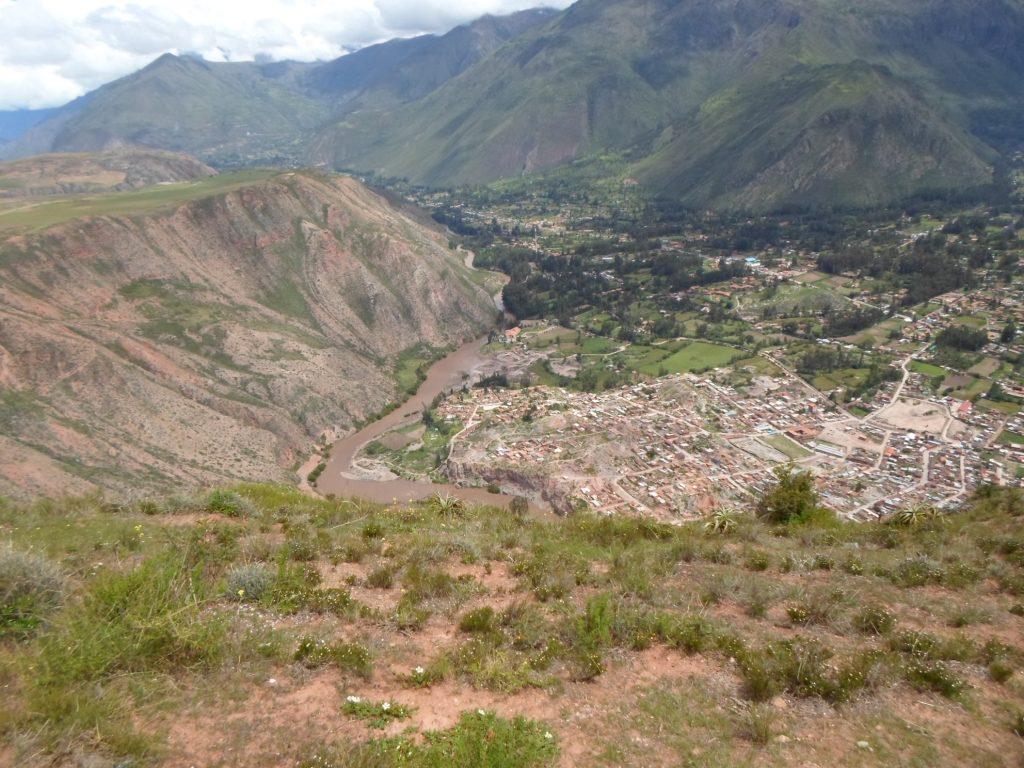 007quad-tour-bolivien-2016007sam_2137-1024x768 Peru 2016