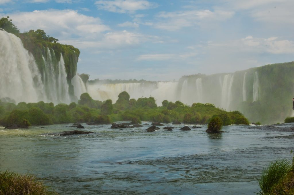008iguazu-falls-brasil-2017_dsc0103-1024x680 Paraguay 2017