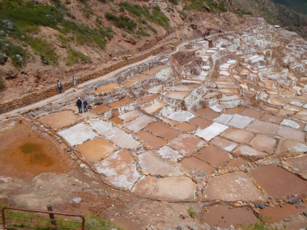 008quad-tour-bolivien-2016008sam_2155-1024x768 Peru 2016