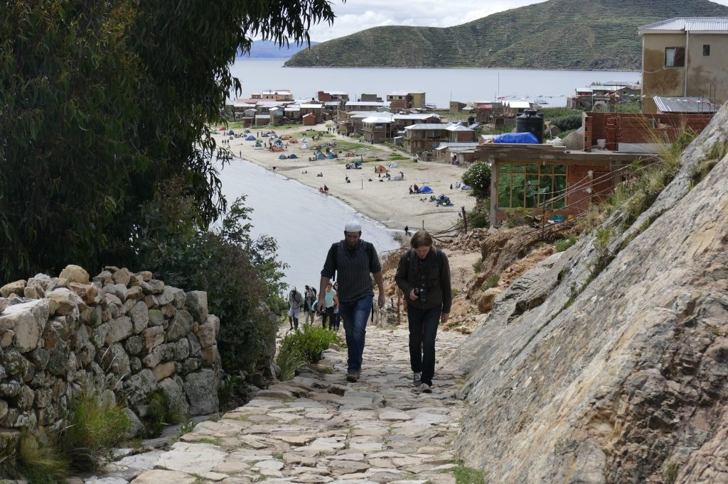 00lake-titicaca-peru-2016_1000903-1024x682 Peru 2016