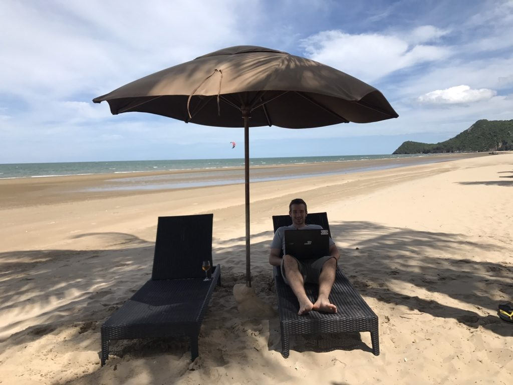 010-thailand-20181530431039697-1024x768 Tailandia 2018