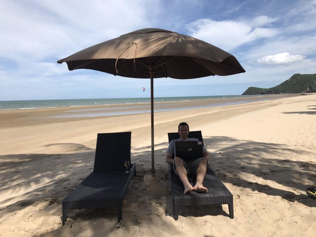 010-thailand-20181530431039697-1024x768 Thailand 2018