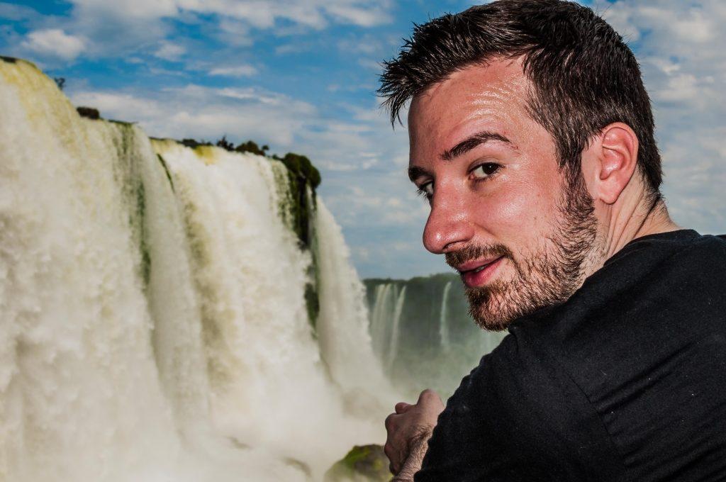 010iguazu-falls-brasil-2017_dsc0140-1024x680 Paraguay 2017