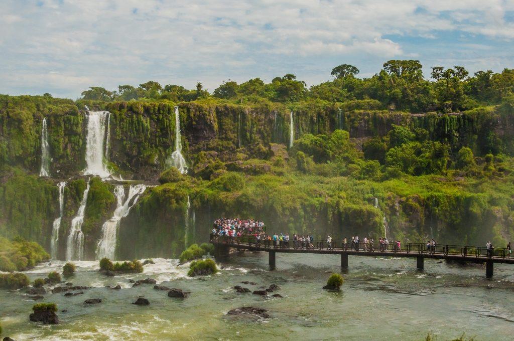 011iguazu-falls-brasil-2017_dsc0155-1024x680 Paraguay 2017