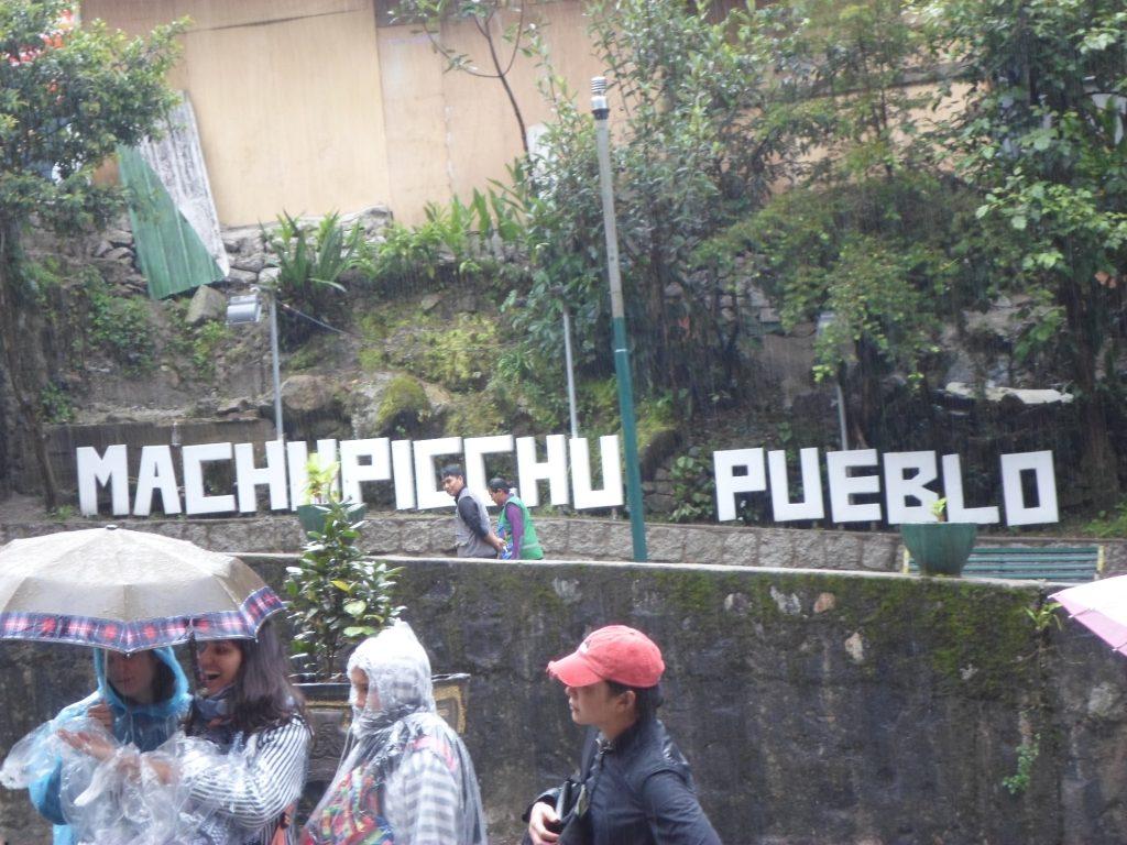011machu-picchu-peru-2016sam_2087-1024x768 Peru 2016