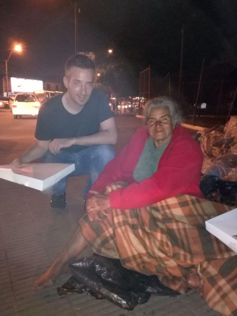 013dia-de-todos-los-santos-201704-768x1024 Paraguay 2017