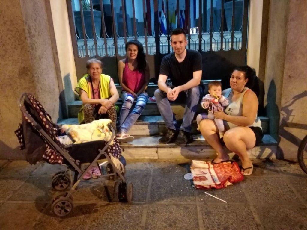 015dia-de-todos-los-santos-201706-1024x768 Paraguay 2017