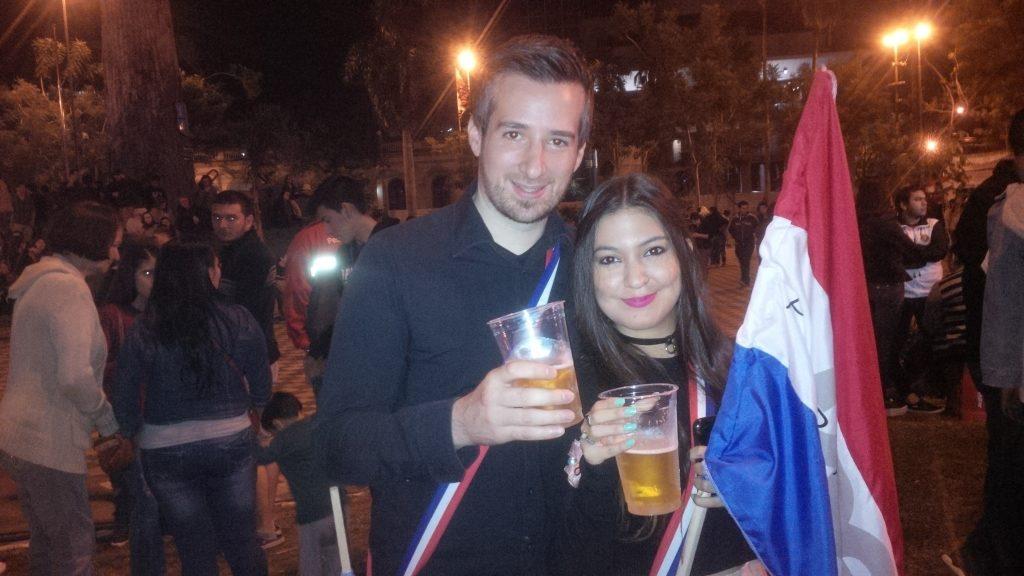 016paraguay-asuncion-2017-1024x576 Paraguay 2017